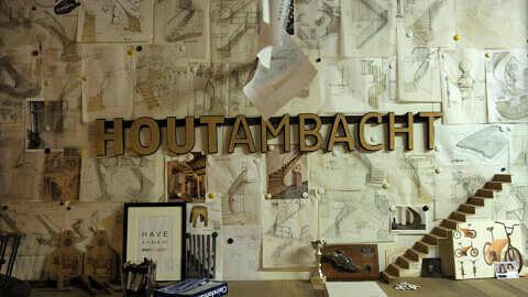 houtambacht-still00000363